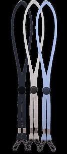Mask strap.png