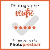 badge_photographe_verifie 2.png
