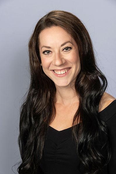 Trina Hollinger