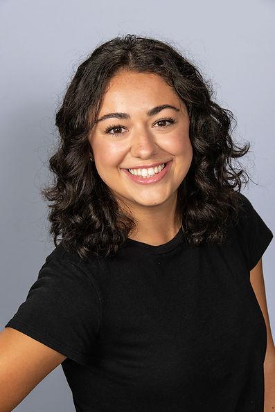 Rachel Baber
