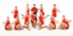 Groups Recreational Tap.jpg