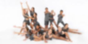 Groups Contemporary Pre Inter.jpg