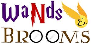 SDI Junior Week 4 Wands & Brooms.png