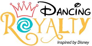 SDI Mini Week 1 Dancing Royalty.png