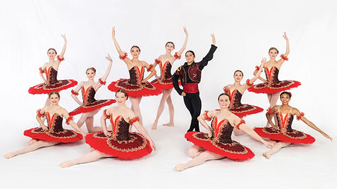 2019 Ballet Open DC_edited.jpg