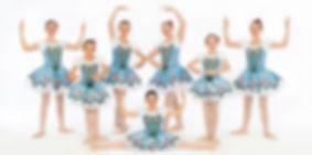 Groups Recreational Ballet 1.jpg
