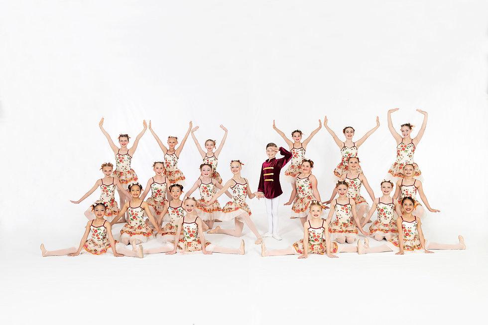 2019 Ballet Junior DC.jpg