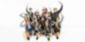 Groups Musical Theatre 1.jpg