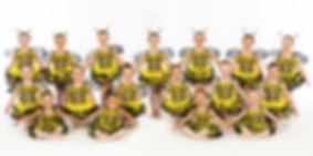 Groups Pre School 2.jpg