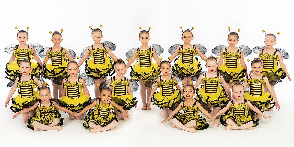 2019 Ballet Open DC.jpg