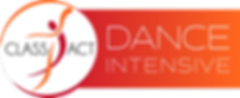Summer Dance LogoAsset 1_4x.png