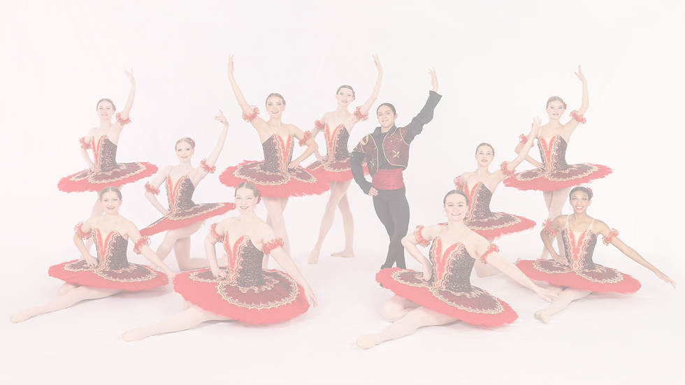 2019 Ballet Open DC_edited_edited.png