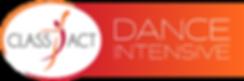SDI Logo_1.0.png