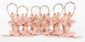 Groups Ballet Open Classical.jpg
