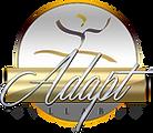 ADAPT Logo (Long).png