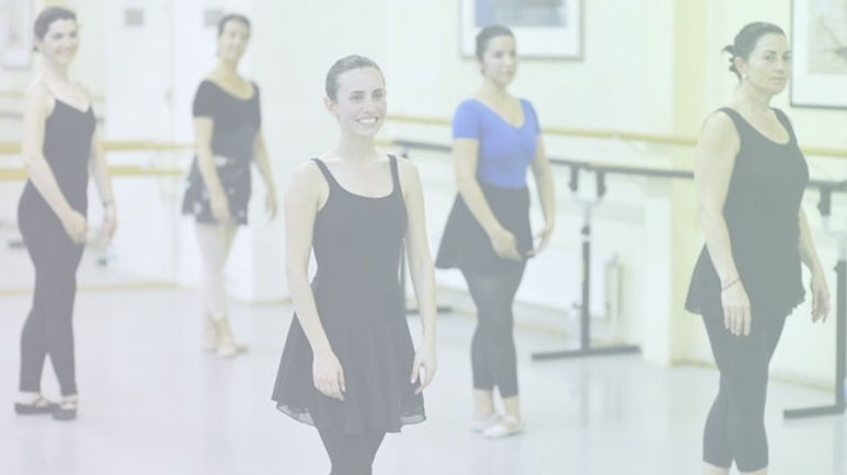 Adult Ballet_edited.jpg