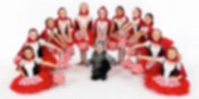 Groups Ballet Primary.jpg