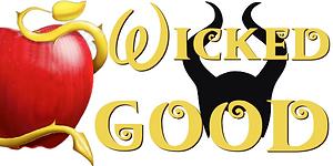 SDI Junior Week 1 Wicked Good b.png
