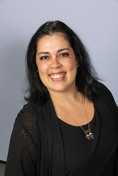 Monica Ventura