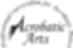 Acro Logo.png