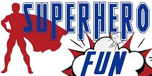 SDI Mini Week 4 Superhero Fun.png