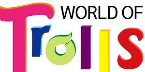 SDI Mini Week 2 World of Trolls.png