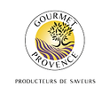 gourmet provence.png
