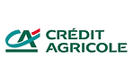 credit agricole.png