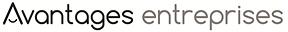ASA. Avantages Entreprises.png