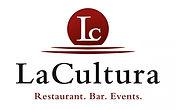 201102161622540.lacultura-logo_transpare