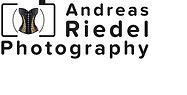logo_riedel_final.jpg