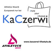 Logo_KaCzerwi_Athletics Wear_Logo.jpg