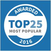 most_popular_kids_essendon_2016.png