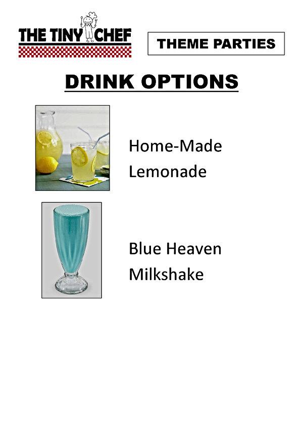drinks5.jpg