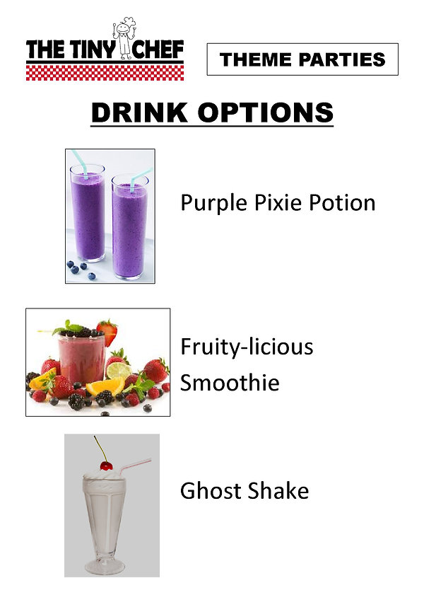 drinks6.jpg
