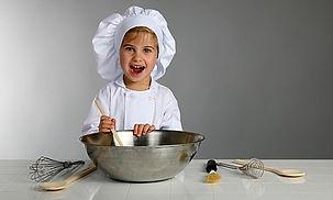 Kids cooking main 01.jpg