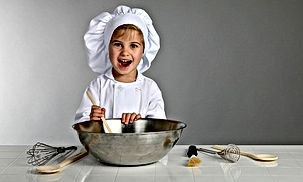 Kids cooking main 01.jpg