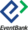 EventBank Logo Square.png