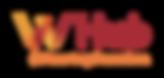 WHub_logo_color (1).png