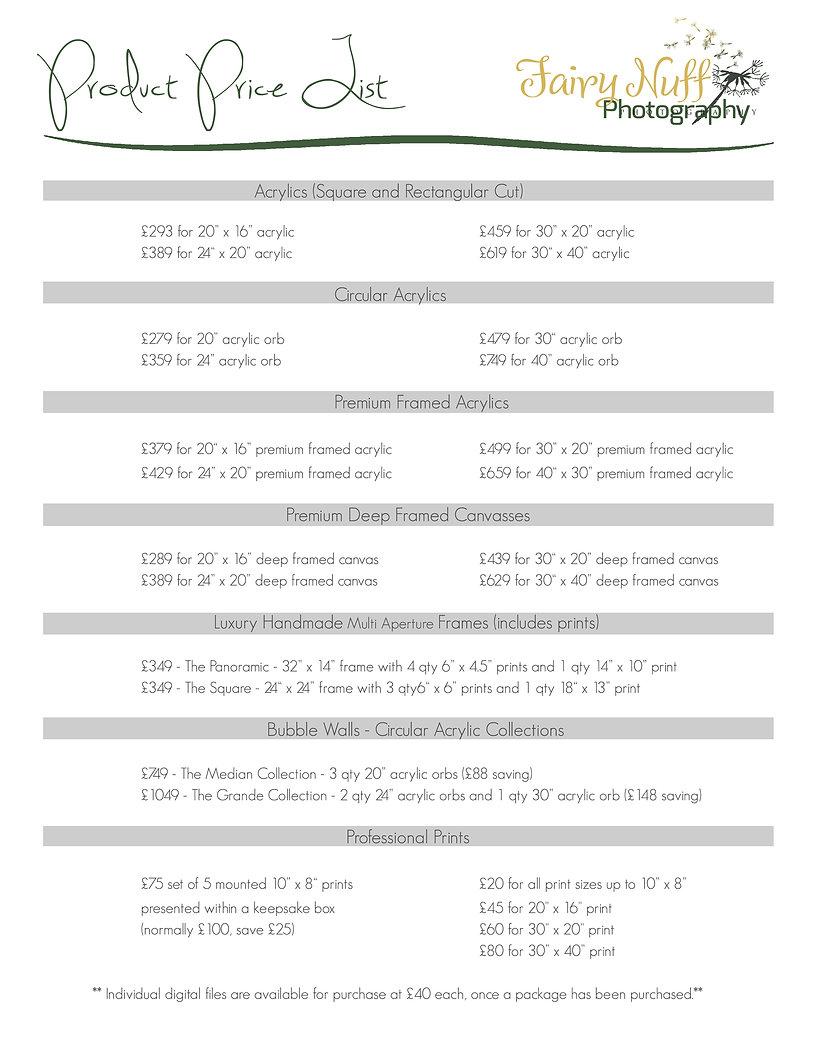 Price List- Products Jan 2021.jpg