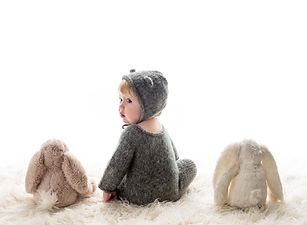 Child photoshoot Fairy Nuff Photography