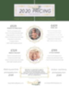 Newborn Pricing Jan2020.jpg