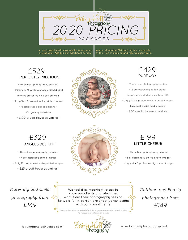 Newborn Pricing Jan2020.jpg