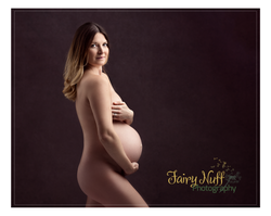 Beautiful timeless pregnancy images