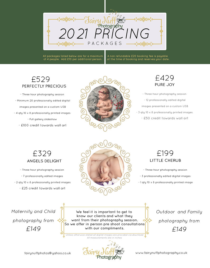 Newborn Pricing Jan2021.jpg