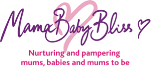 MamaBabyBliss logo
