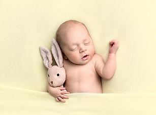 Newborn baby photoshoot Fairy Nuff Photo