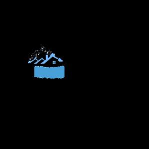 lloyd electrical logo