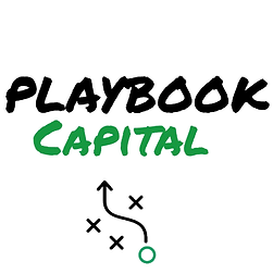 playbook.png