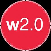 women2-logo-red-circle-300x300.png